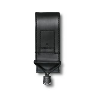 Estuche para cinturón imitación cuero para herramienta 58 mm | 4.0480.3 .