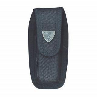Funda de nylon para modelos 91 mm (2 a 4 capas) [500753] *