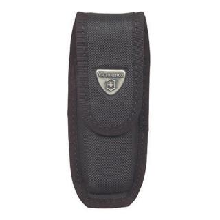 Funda de nylon negro para modelos 111 mm [500775] |