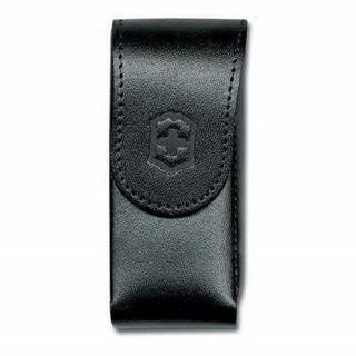 Funda de piel para herramienta de 91 mm (5 a 8 capas) [500778] :