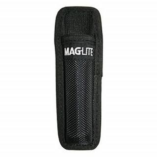Funda para linterna MagLite XL [500838] :