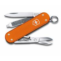 Classic Alox Limited Edition 2021 - Tiger Orange | 0.6221.L21 .