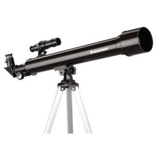 Telescopio PowerSeeker™ 21039 [500017] :