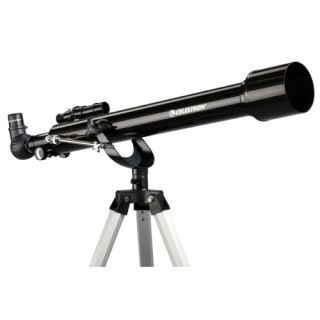 Telescopio PowerSeeker™ 21041 [500018] :