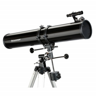 Telescopio PowerSeeker™ 21045 [500019] :