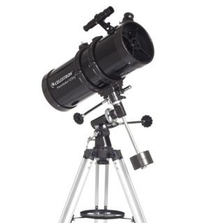 Telescopio PowerSeeker™ 21049 [500020] :