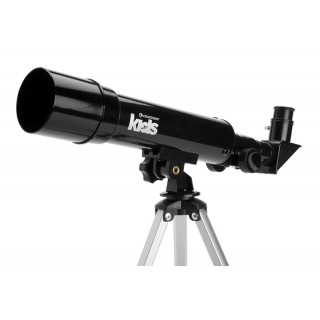 Celestron Kids 50MM Refractor With Case [500888] *