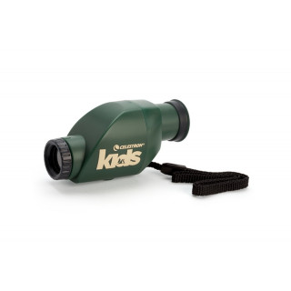 Celestron Kids 5x16 Mini-Scope [500893] *