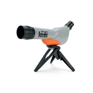 Celestron Kids 30mm Table Top Spotting Scope [500894] *