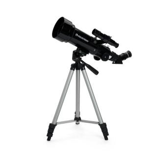 Telescopio Travel Scope 70 Portable con mochila [500016]  