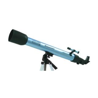 Telescopio Land&Sky 50 mm 21002 [500011] :
