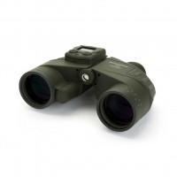 Binocular Cavalry 7×50 con GPS [500088] |