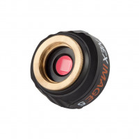 NexImage cámara digital para telescopio [500123] .