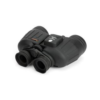 Binocular Oceana 7×50 [500153]  |
