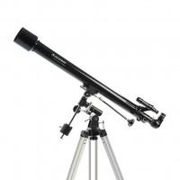 Telescopio PowerSeeker 60 EQ [500696] |