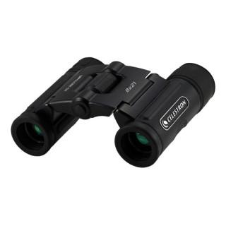 Binocular UPClose G2 8x21 [500069] :