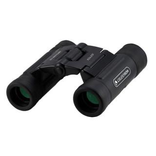 Binocular UPClose G2 10x25 [500070] :