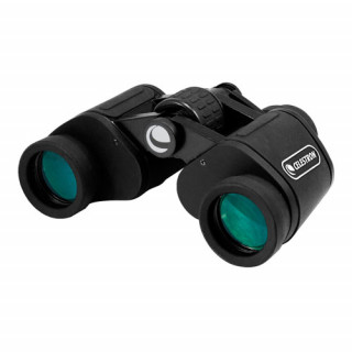 Binocular UPClose G2 7x35 [500072] :