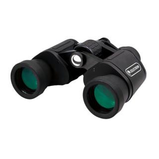 Binocular UPClose G2 8x40 [500073] :