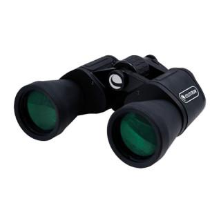 Binocular UPClose G2 10x50 [500075] |