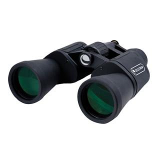 Binocular UPClose G2 10-30x50 [500077] :