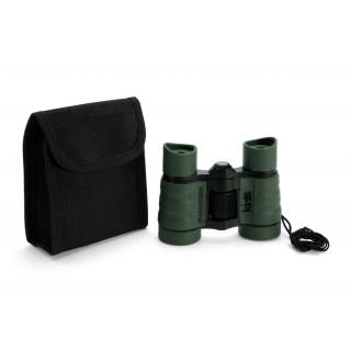Celestron Kids Binocular 4 x 30 [500904] *
