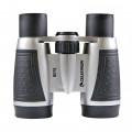 Binocular Compacto 5 x 30 [500090] :