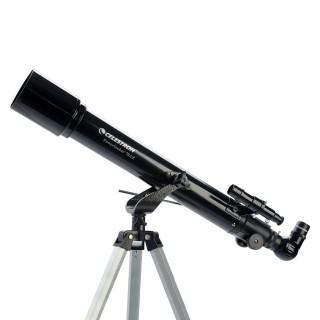 Telescopio PowerSeeker [V0000209] |