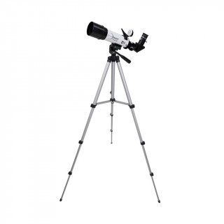 Telescopio PowerSeeker 60 EQ [V0000316] |