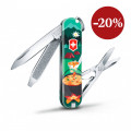"""Classic """"Swiss mountain dinner"""" Limited Edition 2019 