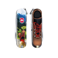 "Classic ""I Love Hiking"" Limited Edition 2020 [0.6223.L2002] 