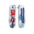 "Classic ""Ski Race"" Limited Edition 2020 [0.6223.L2008] |"