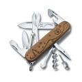 Climber Wood For You Special Edition 2020 | 1.3704.63E2 .