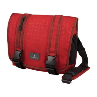 Laptop Messenger [32388503] *