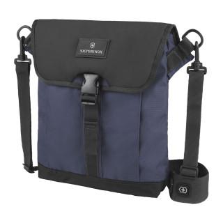 Flapover Digital Bag [601450] :