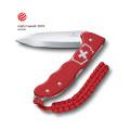 Hunter Pro Alox Rojo [0.9415.20] :