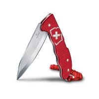 Hunter Pro Alox Rojo [0.9415.20] *