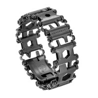 Leatherman Tread® Black [832324] …