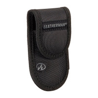 Leatherman Funda Flat Nylon [930381] *
