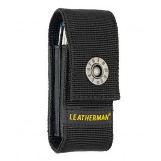 Leatherman Funda chica nylon [934927] :