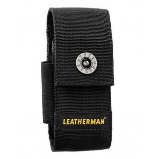 Leatherman Funda Nylon Grande para Bit Kit [934933] :