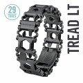 Leatherman Tread® LT [832431] [832432] :