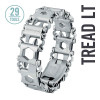 Leatherman Tread® LT [832431] [832432] *