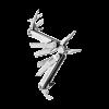 Leatherman Wave® + [832524] *