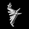 Leatherman Wave Plus Blister Nylon [832525]-
