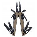 Leatherman OHT™ Coyote [831640] …