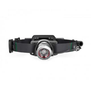 Linterna de cabeza Led Lenser MH10