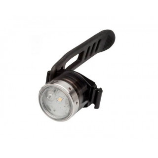 Linterna frontal p/bicicleta Led Lenser B2R