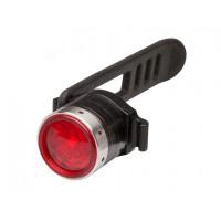 Linterna trasera P/bicicleta Led Lenser B2R