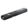 Linterna industrial recargable de trabajo iW4R  [LED-001-045] .